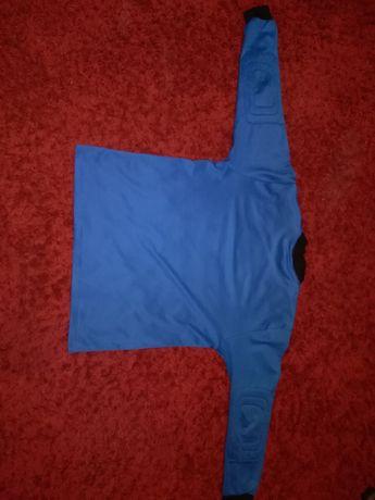Bluza bramkarska Colo