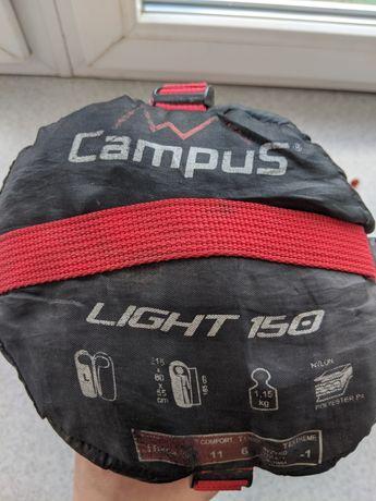 Спальный мешок спальник Campus light 150