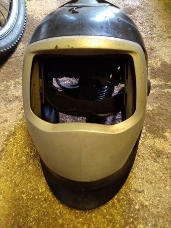 Przyłbica speedglas 9100 air adflo