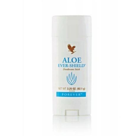 Dezodorant w sztyfcie Aloe Ever-Shield