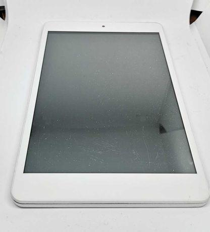 "Tablet Funtab FUNTAB 8 """