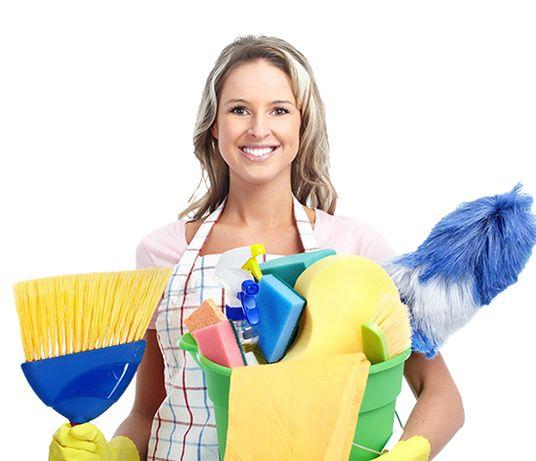Профессиональная уборка после ремонта и строительства квартир,домов