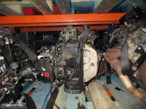 Motor para Citroen Xsara 1.4 gasolina KFX