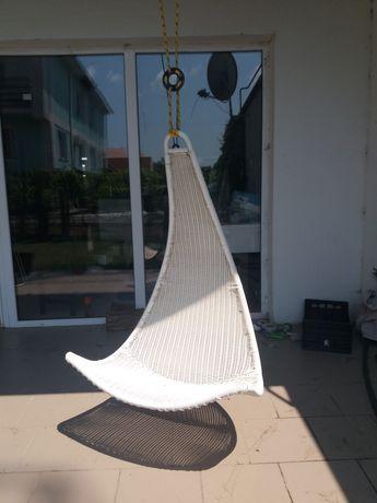 крісло дитяче ікеа ikea