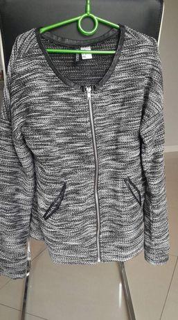 Sweterek z H&M roz.XS