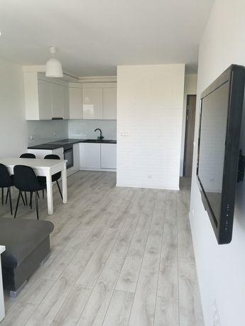 Komfortowy Apartament Jana z Kolna 12A