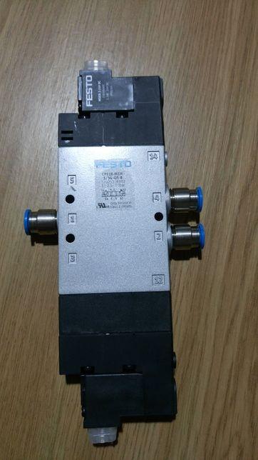 CPE18-M1H-5/3G-QS-8