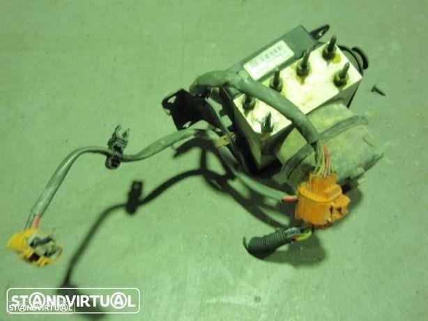Modulo de ABS - Honda CR-V ( 1997 ) AC.0440-0159.6