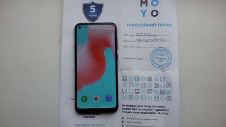 Samsung Galaxy M11 3/32