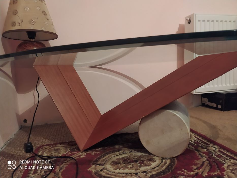 Дизайнерский стол Луцк - изображение 1