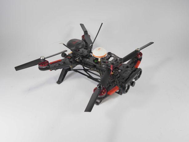 Walkera Runner 250 PRO Dron FPV Wyścigowy RTR