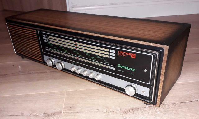Radio DIORA Contessa DMP-201