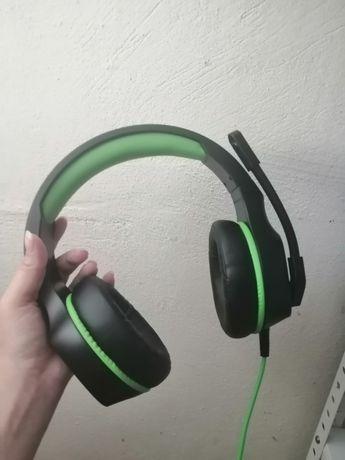 Headphones Gaming HP Pavilion 400