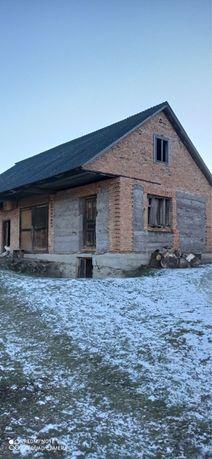 Продається будинок у місті Добромиль!!!