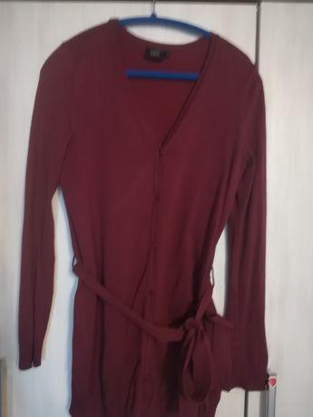 Sweter ciążowy bon prix bpc 36/38