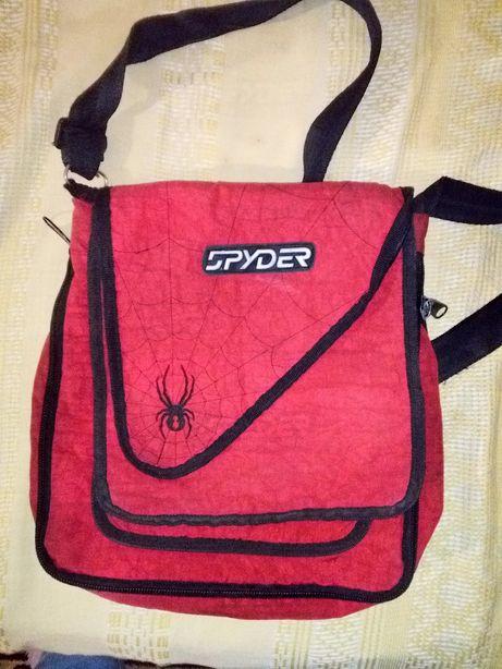 Рюкзак, портфель для школы или так