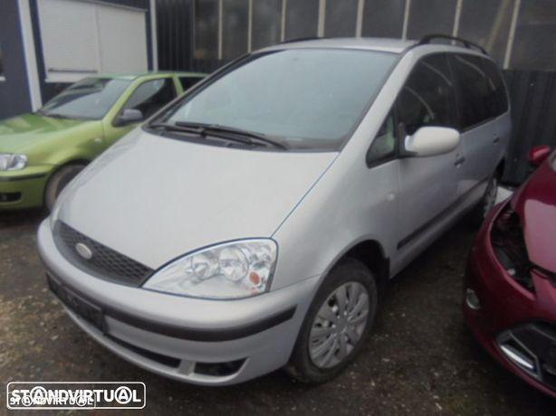 Ford Galaxy de 2003 para peças