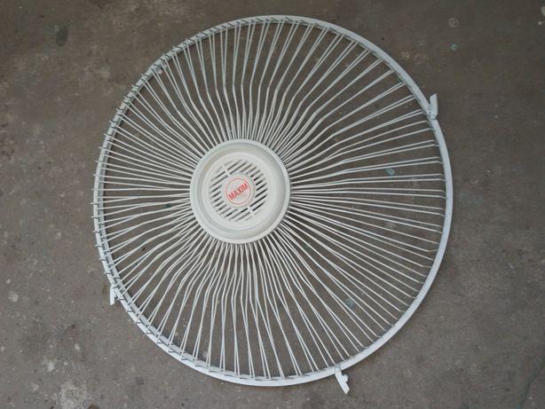 Вентилятор FS-40-09 40w только защитная сетка