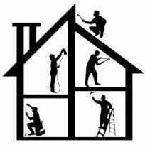 Качественный Ремонт квартир и домов. Строительство домов под  ключ.
