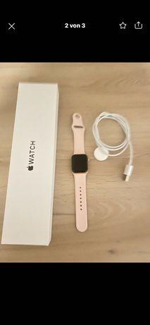 Relógio SE Watch Apple
