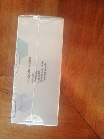 Vendo Placa Banda Larga Nova (Ainda na embalagem original)