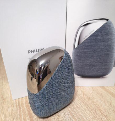 Głośnik przenośny Philips (MEGA OKAZJA - w sklepie 799zł)