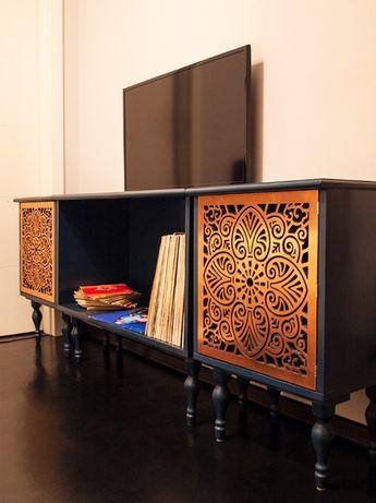Дизайнер, мебель, предметы интерьера, скульптор
