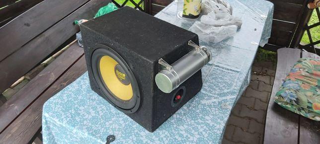 Subwoofer Audio System