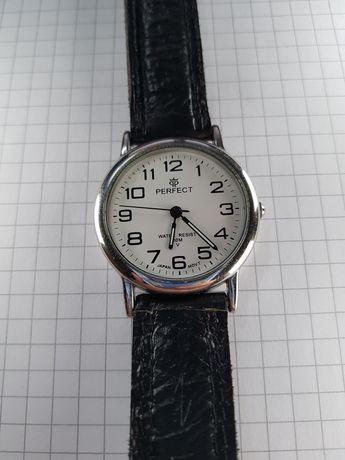 Zegarek Perfect wodoodporny 30M