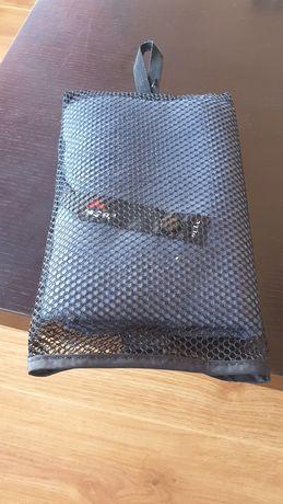 Toalha absorvente MSR Packtowl