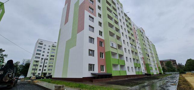 Дом 10 Сдан!! Продам 1-ком.квартиру с хорошей площадью 43м2 Мира 3.L