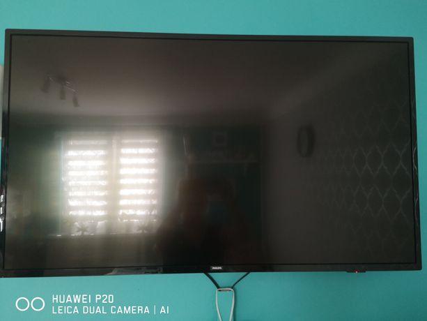 Telewizor Philips na części lub do naprawy