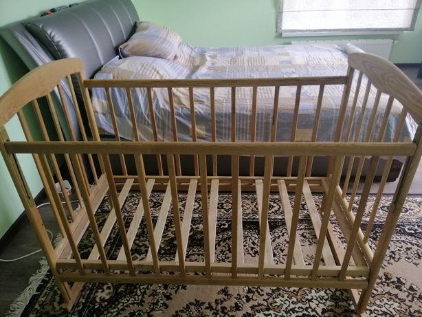 Детская кроватка, дитяче ліжечко