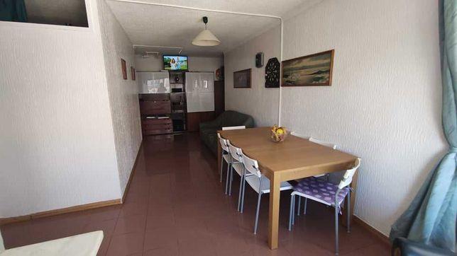 Excelente Apartamento T2+1