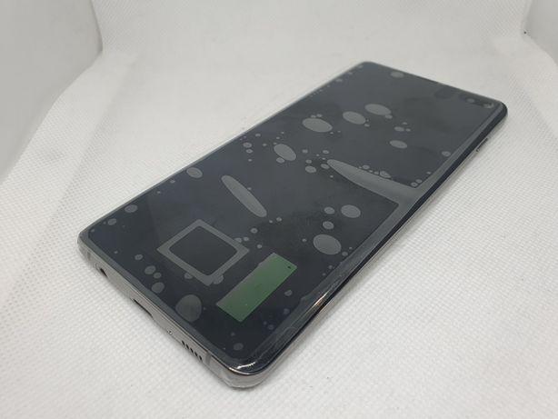 Nowy Samsung Galaxy S10 plus na note 9 8 s7 Edge s8 s9 + S10 lite s10e