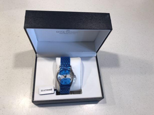 Мужские часы Revue Thommen 20002.2132
