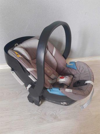 Nosidełko fotelik samochodowy Cybex Aton 4 0-13 kg