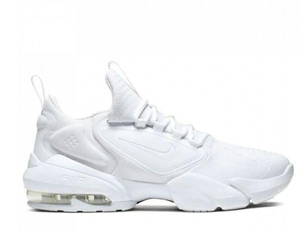мужские кроссовки Nike air max 41 размер