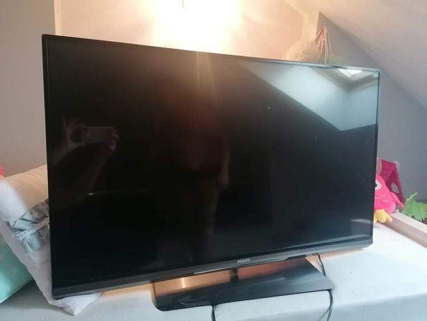 Telewizor Philips 42 Cale