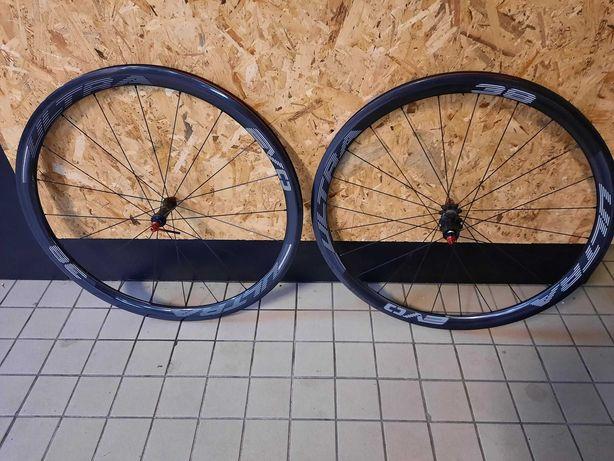 rodas de carbono 38 novas estrada