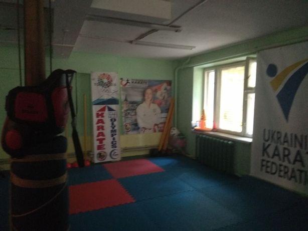 Большое помещение под офис в шаговой доступности от ЦЕНТРА города!