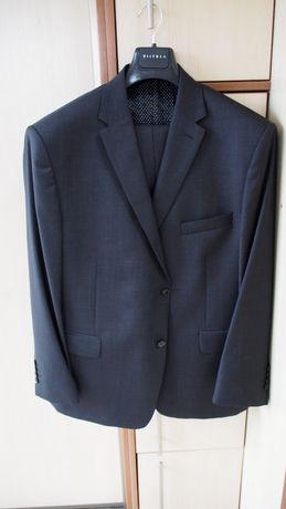 NOWY garnitur Vistula 176/124/110 -1/3 ceny PIĘKNY