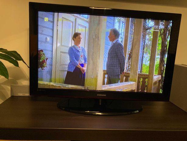 Sprzedam Samsung TV