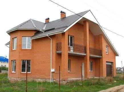 Стоительство частных домов, дач под ключ,ремонт квартир.