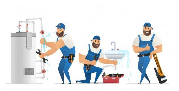 Hydraulik-instalator,usługi hydrauliczne, awarie, montaż, modernizacja