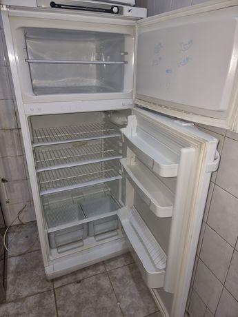 Холодильник бу для студентів 1800-3500 грн. Більше 50 штук