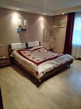 Часть дома 150м2, Петропавловская Борщаговка