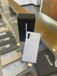 Samsung Note 10 Plus 256GB SEMI NOVO