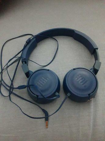 Sprzedam słuchawki  JBL