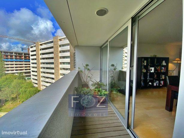 Apartamento T3 - Pinheiro Manso